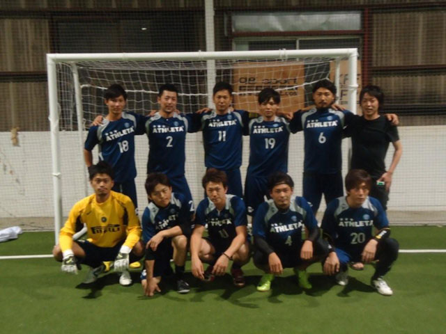 FC.COLORS