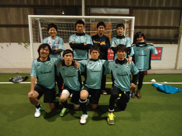 NAMASTE_FC