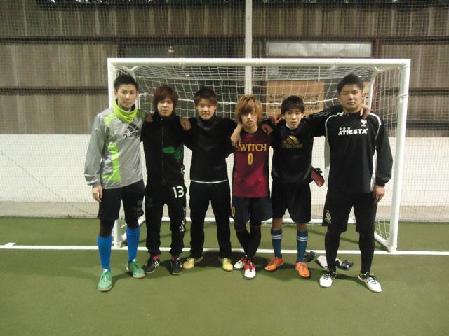 FC-GAPPOI