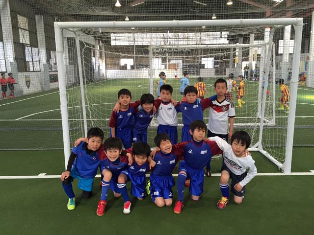 JUVEN_FC