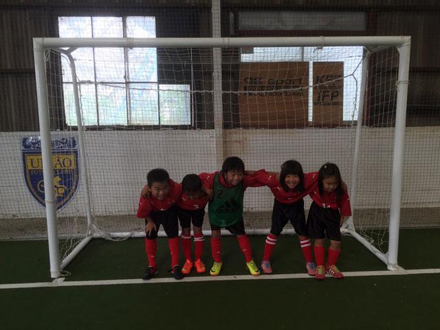 Fu-Wa_FC