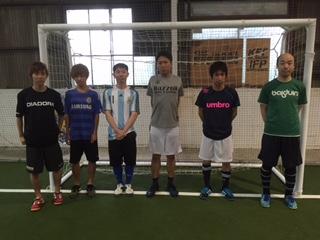 多加木FC