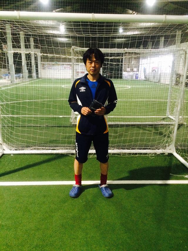 MVP-鈴木さん(NAKAMOKU)