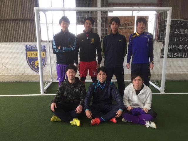 AQUA-FC