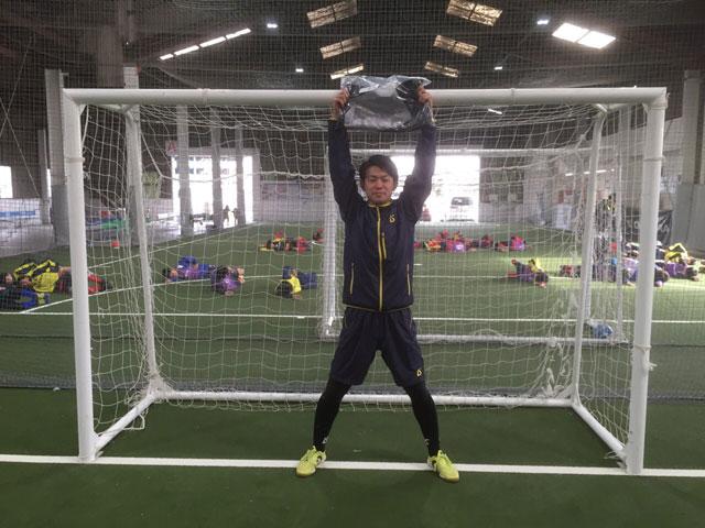 MVP-田中さん
