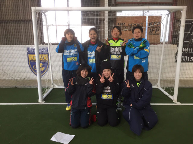team-qg