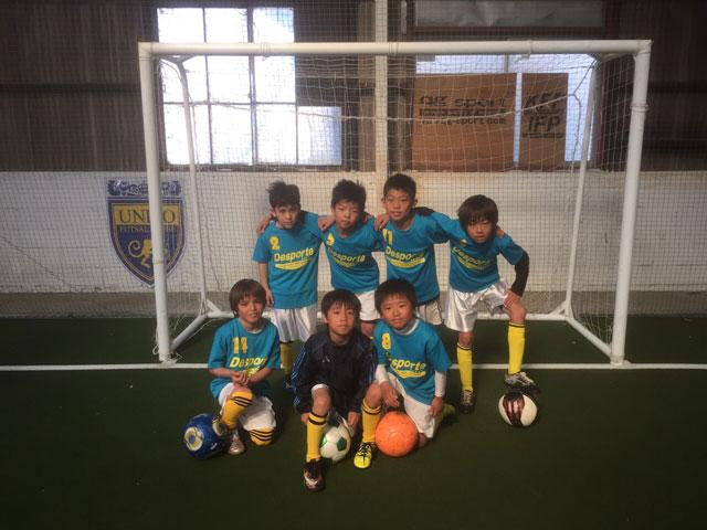 BANDIERA-FC
