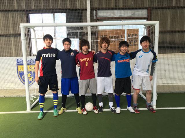 FC_GAPPOI
