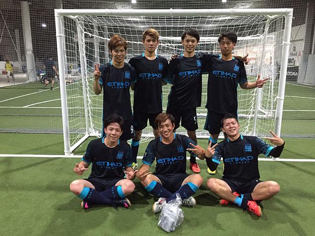 FC-ALONZA-優勝