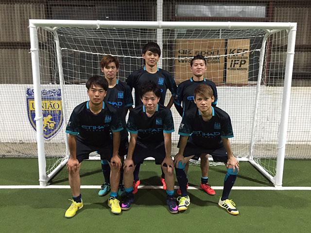 FC-ALONZA