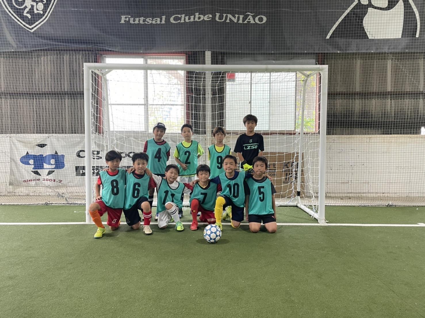 FC jouka